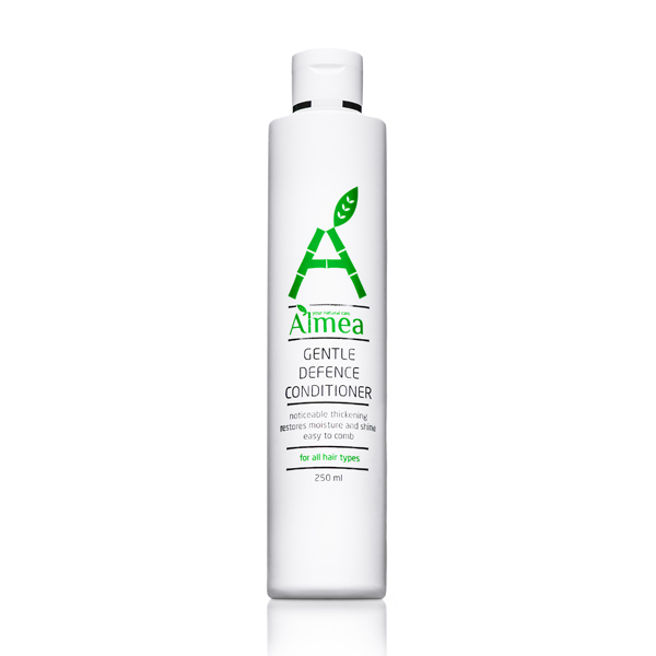 Almea Gentle Defence Conditioner
