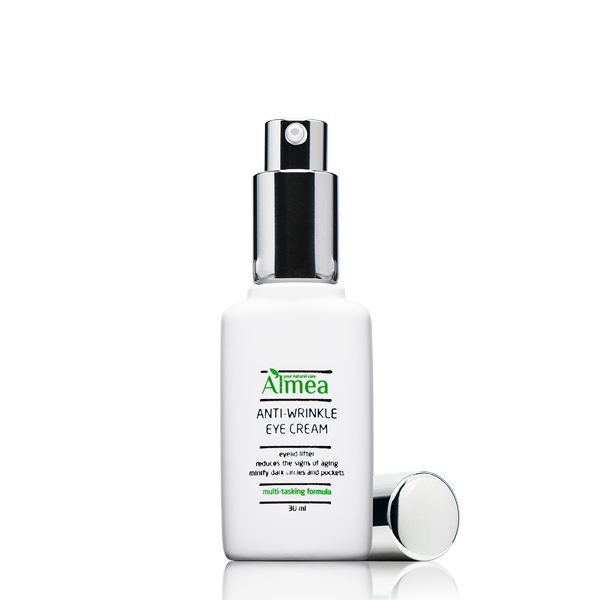 Almea Anti-Wrinkle Eye Cream