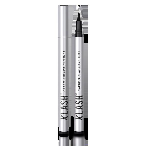 Xlash Eyeliner | Рост Ресниц